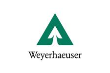 Weyerheauser Logo