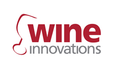Wine Innovations Logo