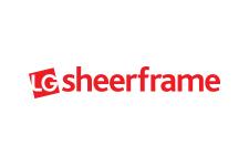 Sheerframe Logo