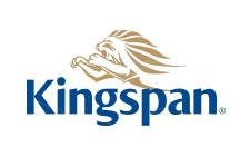 Kingspan Offsite