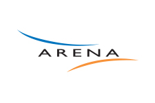 Arena Housing Association Logo