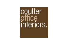 coulter_office_interiors